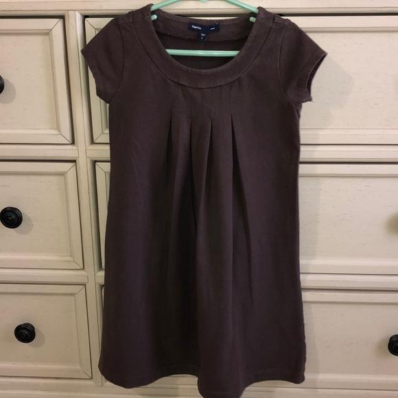 GAP Other - Gap Kids Fall Dress